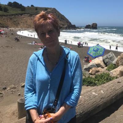Susan Johnson's picture